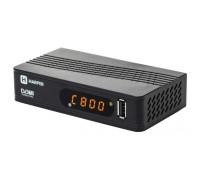 DVB-T тюнер Harper HDT2-1514