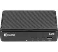 DVB-T тюнер Harper HDT2-1513