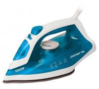 Утюг Polaris PIR 2285K голубой