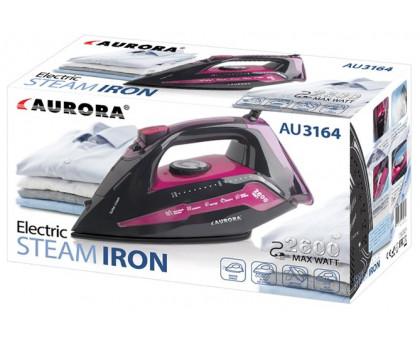 Утюг Aurora AU 3164