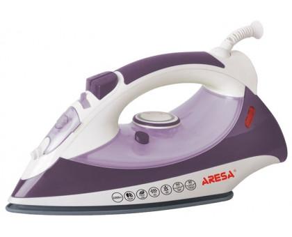 Утюг Aresa AR-3103
