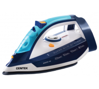 Утюг Centek CT-2356 BLUE