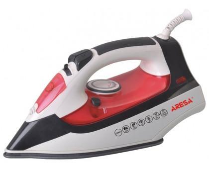 Утюг Aresa AR-3104