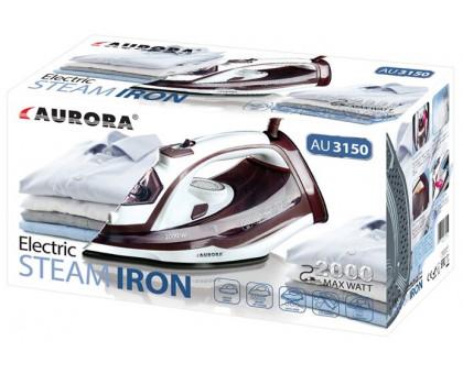 Утюг Aurora AU 3150