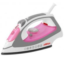 Утюг Aresa AR-3106