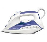 Утюг Bosch TDA5024010 (IT маг)