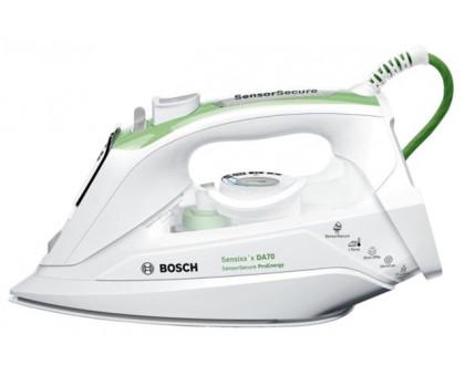 Утюг Bosch TDA 702421E (CKBD33)