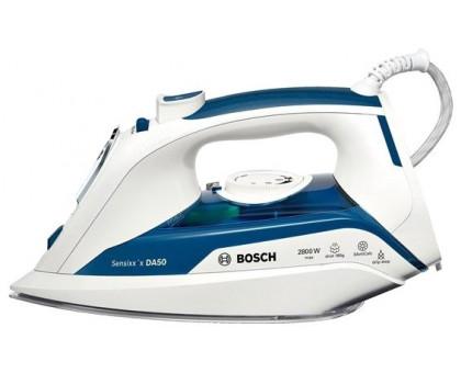Утюг Bosch TDA5028010