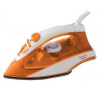 Утюг Saturn ST-CC7142 orange