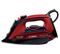 Утюг Bosch TDA503011P (IT маг)