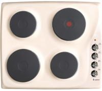 Варочная поверхность электрическая Gefest ЭС В СВН 3210 К55