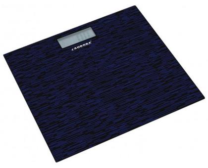 Весы напольные Aurora AU 4311