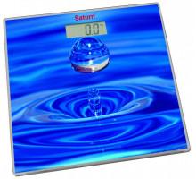 Весы Saturn PS0246