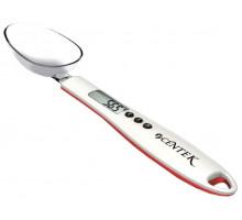 Весы кухонные-ложка Centek CT-2460