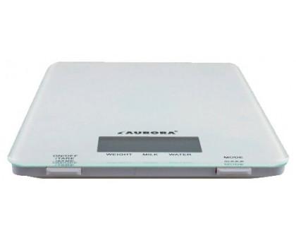 Весы кухонные Aurora AU 4300