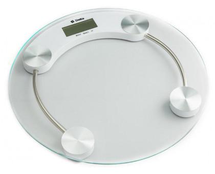 Весы напольные Delta D-9300
