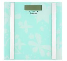 Весы Saturn PS1246