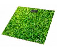 Весы напольные Home Element HE-SC906 молодая трава