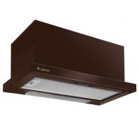 Вытяжка кухонная Gefest BO-4501 К4