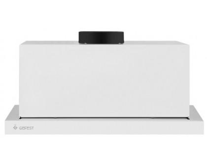 Вытяжка кухонная Gefest BO-4601 К12