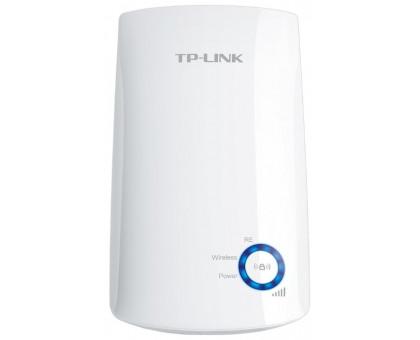 Усилитель сигнала TP-Link TL-WA854RE