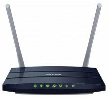 Маршрутизатор TP-Link Archer C50 (AC1200)